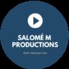 Salomé M Productions